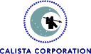 Calista Corporation Logo